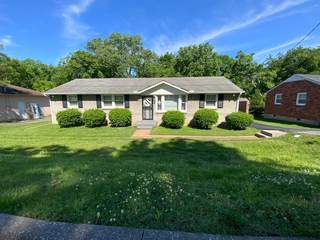MLS# 2266482 - 4997 Edmondson Pike in Caldwell Hall in Nashville Tennessee 37211
