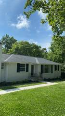 MLS# 2266555 - 642 Brook Hollow Rd in West Meade Farms in Nashville Tennessee 37205
