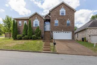 MLS# 2266616 - 1101 Hickory Run Ct in Highland Creek in Nashville Tennessee 37211