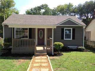 MLS# 2266655 - 326 Marshall St in S A Buchanan in Nashville Tennessee 37207
