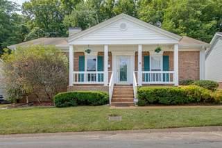 MLS# 2266820 - 5481 Village Way in Villages Of Brentwood in Nashville Tennessee 37211