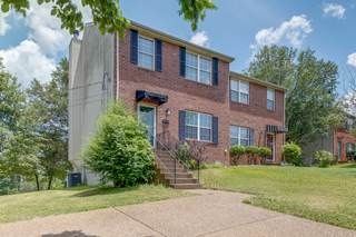 MLS# 2266853 - 2531 Willowbranch Dr in Edge-O-Lake Estates in Nashville Tennessee 37217