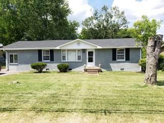 MLS# 2266931 - 3245 Masonwood Dr in Parkwood Estates in Nashville Tennessee 37207