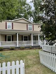 MLS# 2266970 - 316 52nd Ave in Sylvan Park in Nashville Tennessee 37209