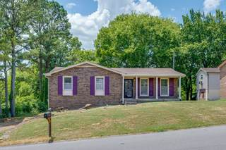 MLS# 2267185 - 4037 Keeley Dr in Colewood Acres in Antioch Tennessee 37013