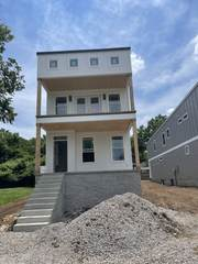 MLS# 2267210 - 5709 Robertson Ave, A, Unit A in B F Cockrill Farm in Nashville Tennessee 37209