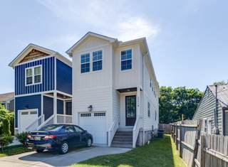 MLS# 2267219 - 2221 Winford Ave in Melrose Heights in Nashville Tennessee 37211