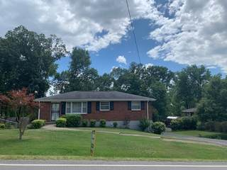 MLS# 2267252 - 3915 Plantation Dr in Hermitage Hills in Hermitage Tennessee 37076