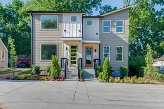 MLS# 2267256 - 208 Queen Ave, Unit B in Haynies Oriental in Nashville Tennessee 37207
