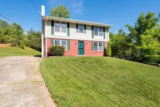 MLS# 2267284 - 513 Combs Ter in Trinity Hills Village in Nashville Tennessee 37207
