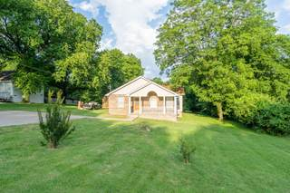 MLS# 2267391 - 3843 Hutson Ave in Maplewood Heights in Nashville Tennessee 37216