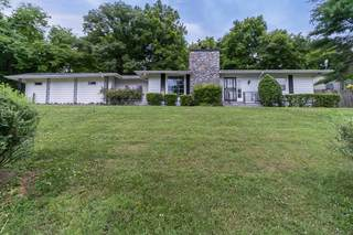 MLS# 2267447 - 1508 Norvel Ave in Shadow Lawn in Nashville Tennessee 37216