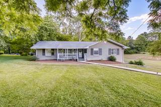 MLS# 2267468 - 4417 Saunders Ave in Gra Mar Acres in Nashville Tennessee 37216