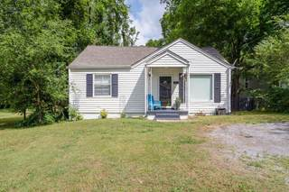 MLS# 2267469 - 336 Lanier Dr in Rainbow Terrace in Madison Tennessee 37115