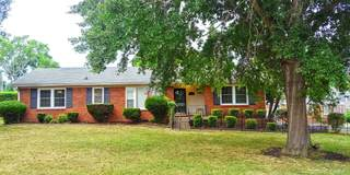 MLS# 2267574 - 513 American Rd in Charlotte Park in Nashville Tennessee 37209