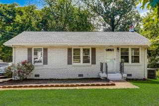 MLS# 2267706 - 767 Madison Blvd in Power & Roth Madison Park in Madison Tennessee 37115