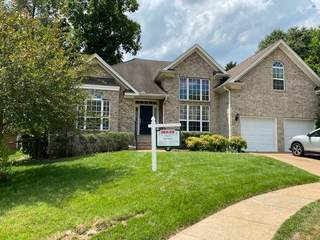 MLS# 2267818 - 1461 Wexford Downs Ln in Winfield Park in Nashville Tennessee 37211