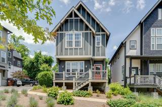 MLS# 2267962 - 3400 Shelby Bottoms Bnd in East Greenway Park in Nashville Tennessee 37206