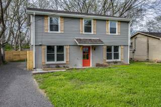 MLS# 2268053 - 6122 Nashua Ave in Mosswood Heights in Nashville Tennessee 37209
