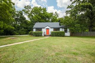 MLS# 2268115 - 5602 Stoneway Trl in Brookside Courts in Nashville Tennessee 37209