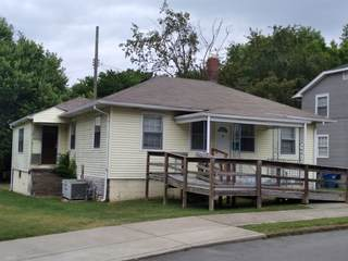 MLS# 2268140 - 119 Buffalo St in Village Of Old Hickory in Old Hickory Tennessee 37138