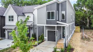 MLS# 2268157 - 6338 Alamo Pl in Crolywood in Nashville Tennessee 37209