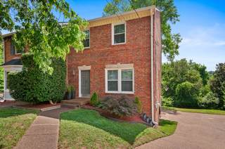 MLS# 2268252 - 836 Woodcraft Dr in Percy Priest Woods in Nashville Tennessee 37214
