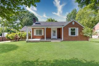 MLS# 2268294 - 307 W Due West Ave in Oakland Acres in Madison Tennessee 37115
