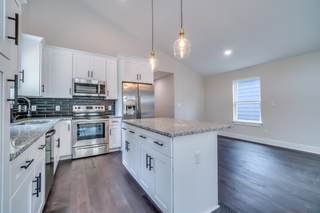 MLS# 2268346 - 2400 Lloyd Ave in H E Simpkins in Nashville Tennessee 37218