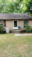 MLS# 2268438 - 2605 Delk Ave in Normal Heights in Nashville Tennessee 37208