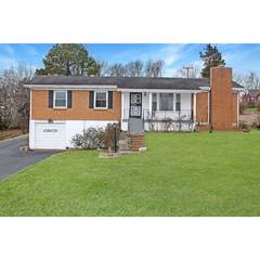 MLS# 2268683 - 1283 Old Hickory Blvd in - in Nashville Tennessee 37207