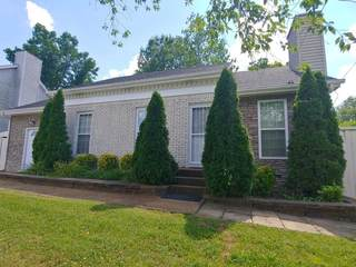MLS# 2268702 - 305 Cedarcliff Rd in Forest View Park in Antioch Tennessee 37013