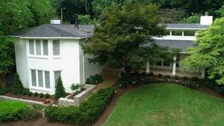 MLS# 2268753 - 2133 Chickering Ln in Forest Hills in Nashville Tennessee 37215