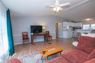 MLS# 2268838 - 2712 Bullock Ave in Meadow Valley Estates in Nashville Tennessee 37207