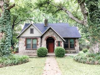 MLS# 2269055 - 1320 Greenfield Ave in Mora Sharpe in Nashville Tennessee 37216