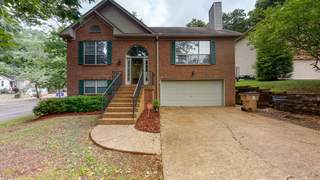 MLS# 2269075 - 401 Newberry Ct in Windsor Green in Goodlettsville Tennessee 37072