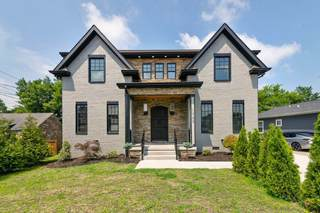 MLS# 2269188 - 1733 21st Ave in Harding in Nashville Tennessee 37208