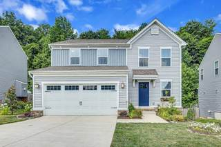 MLS# 2269200 - 949 Fairdale Ct in Avondale in Nashville Tennessee 37221