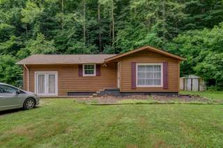 MLS# 2269332 - 3565 Bear Hollow Rd in none in Whites Creek Tennessee 37189