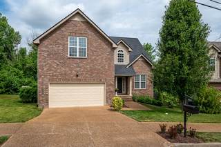 MLS# 2269447 - 7512 Stecoah St in Indian Creek Estates in Brentwood Tennessee 37027
