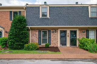MLS# 2269563 - 726 Fox Ridge Dr in Brentwood Trace in Brentwood Tennessee 37027