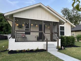 MLS# 2269677 - 210 Warren Ct in Homes At 208 Warren Court in Old Hickory Tennessee 37138