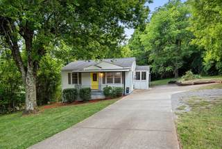 MLS# 2269983 - 3115 Curtis St in Bordeaux in Nashville Tennessee 37218