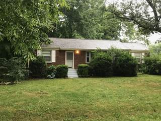 MLS# 2270008 - 3329 Marcus Dr in Glencoe Acres in Nashville Tennessee 37211