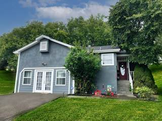 MLS# 2270017 - 4368 Summertime Dr in Timbertrail in Nashville Tennessee 37207