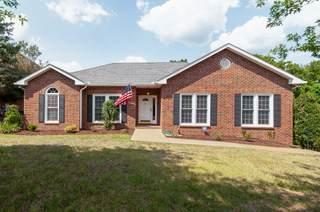 MLS# 2270028 - 6720 Autumnwood Dr in Poplar Creek Estates in Nashville Tennessee 37221