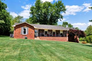 MLS# 2270042 - 7928 Meadow View Dr in Harpeth River Estates in Nashville Tennessee 37221