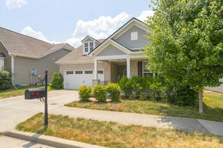 MLS# 2270052 - 1829 Stonewater Dr in Villages Of Riverwood in Hermitage Tennessee 37076