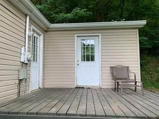 MLS# 2270098 - 2311 Crocker Springs Rd in 4 acres in Goodlettsville Tennessee 37072