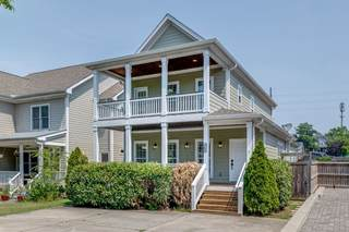 MLS# 2270262 - 4502 Indiana Ave in The Nations in Nashville Tennessee 37209